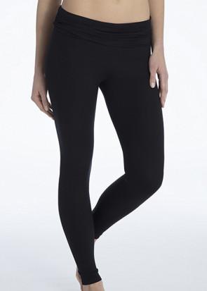 Calida Favourites Essentials leggings XXS-L sort