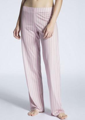 Calida Favourites Trend pyjamasbukser XXS-L rosa