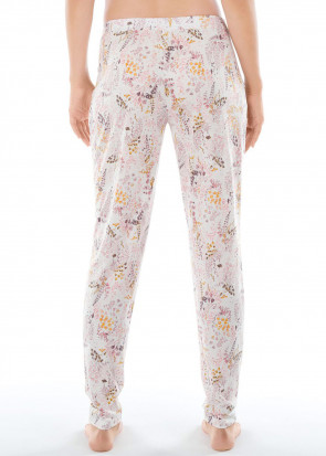 Calida Favourites Trend Pyjamasbukser XS-L Multi