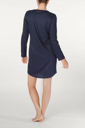 Calida Audrey Sleepshirt XXS-M blå