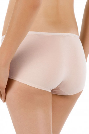 Calida Comfort Hipstertrusse XXS-L beige