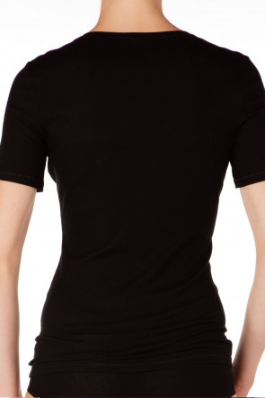 Calida Mood T-shirt XXS - L sort