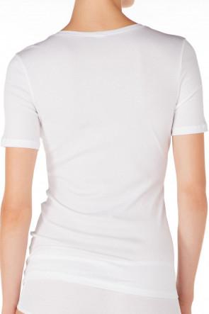 Calida Mood T-shirt XXS - L hvid
