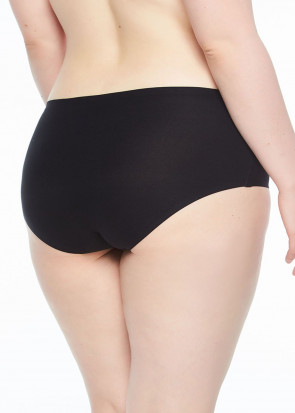Chantelle SoftStretch hipster plus size sort