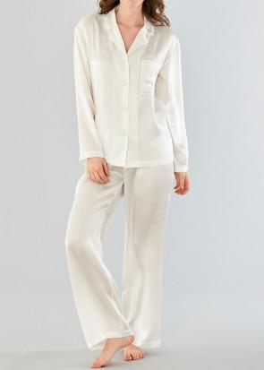 3ddb01df0873 Køb pyjamas online hos Feminint!