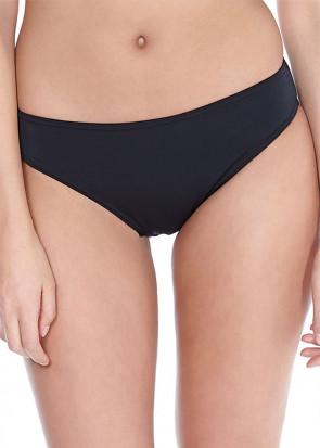 Freya Swim Deco bikini brief Underdel XS-XL sort