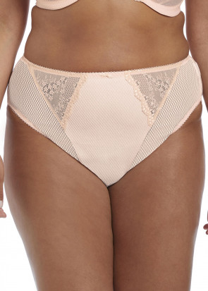 Elomi Charley brieftrusse M-4XL rosa