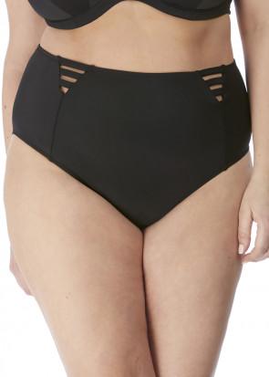Elomi Swim Magnetic bikiniunderdel 40-52 sort