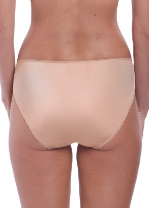 Fantasie Belle brieftrusse S-XXL beige