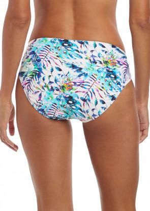 Fantasie Swim Fiji bikiniunderdel brief XS-XXL multi