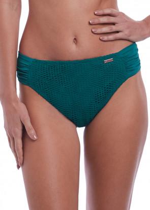 Fantasie Swim Marseille bikiniunderdel brief XS-XXL grøn