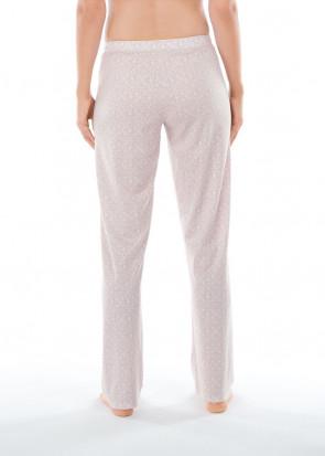 Calida Favorites Trend pyjamas bukser XS-L lyserød