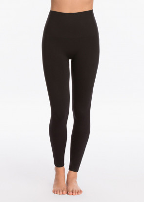 Spanx Spotlight on Lace body S-L sort