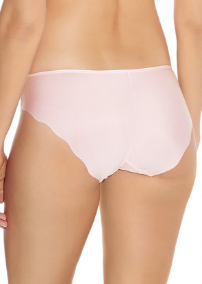 Fantasie Alex Brief hvid XS-XXL