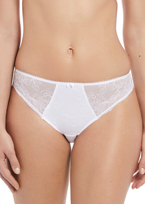 Fantasie Estelle brief trusse S-XXL Beige
