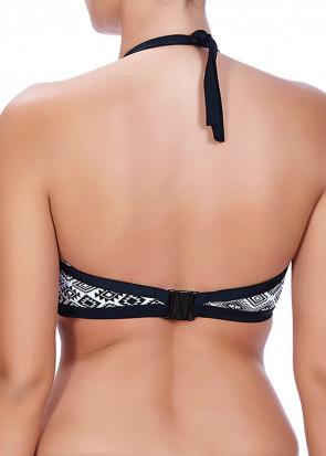 Freya Swim Frenzy Soft Triangle bikini top C-G skål mom