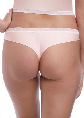 Freya Arya brasiliansk stringtrusse XS-XL rosa