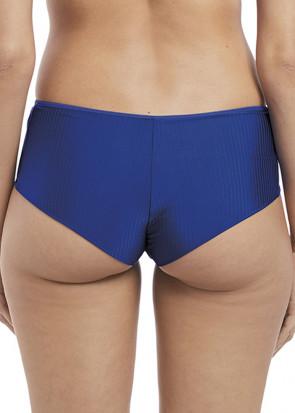 Freya Idol Hipster trusser XS-XL blå