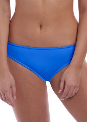 Freya Swim Remix bikiniunderdel brief XS-XXL blå