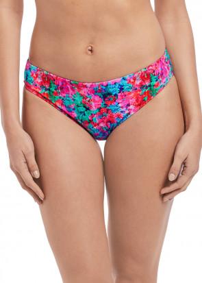 Freya Swim Mamba Bikini Briefs XS-XXL