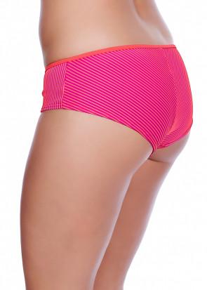 Freya Swim Horizon Bikini trusse Hipster XS-XL lyserød