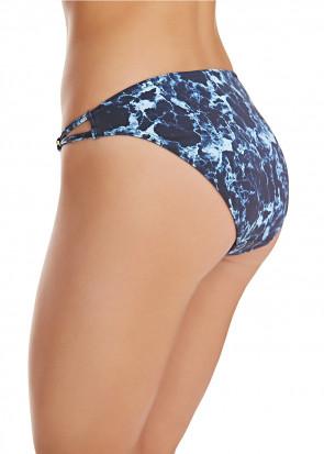 Freya Swim Storm Tanga Bikini Trusse XS-XL Mønstret