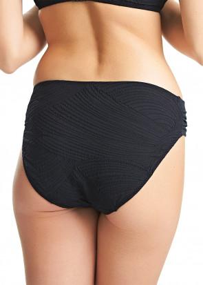 Fantasie Swim Ottawa bikini trusse XS-XXL sort