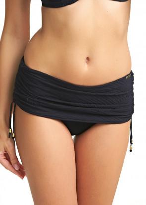 Fantasie Swim Ottawa bikini trusse S-XXL sort