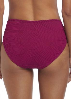 Fantasie Swim Ottawa bikiniunderdel brief S-XXL lilla