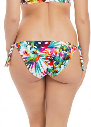 Fantasie Swim Margarita Island bikini trusse XS-XL multi