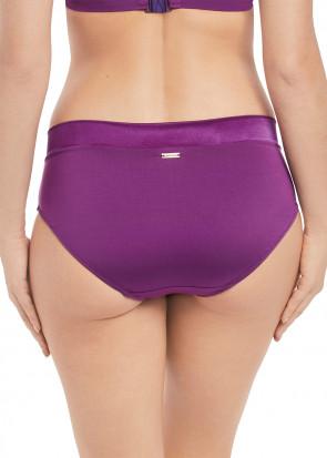Fantasie Swim Rio Bueno bikini trusse S-XXL lilla