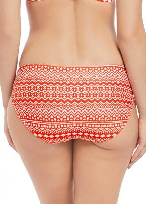 Fantasie Swim Sidari bikini trusse XS-XXL multi