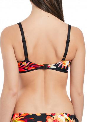 Fantasie Swim Ko Phi Phi bikini top D-L skål multi