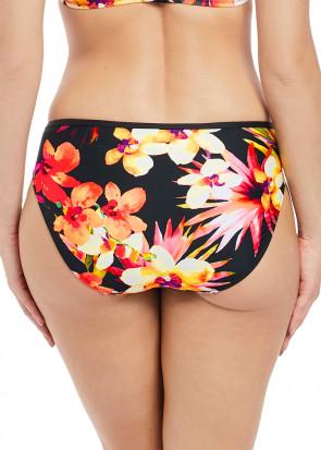 Fantasie Swim Ko Phi Phi Bikini Trusse XS-XXL Multi