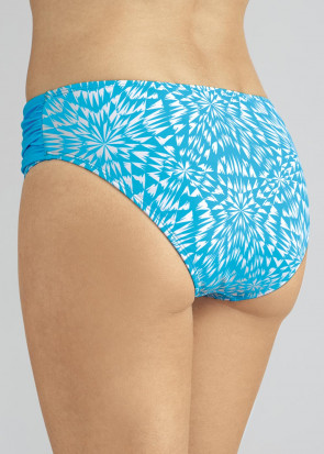 Amoena Swim Hawaii bikinitrusse 36-46 turkis