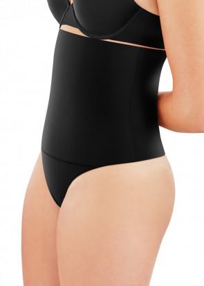 Maidenform Tame Your Tummy shapingtrosa med hög midja S-2XL svart