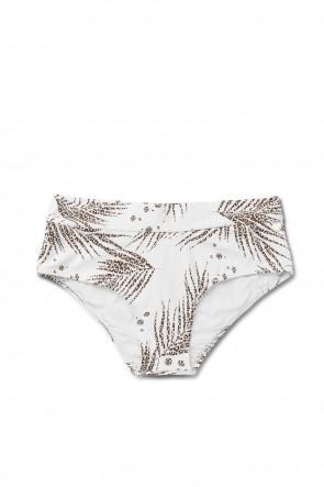 Panos Emporio Wilderness Melina bikiniunderdel 36-42 hvid