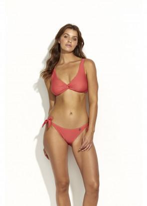 Panos Emporio Iliana Solid bikiniunderdel 36-42