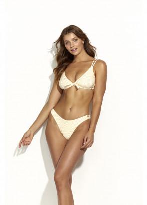 Panos Emporio Sunbeam Alexis bikiniöverdel 36-42 mönstrad