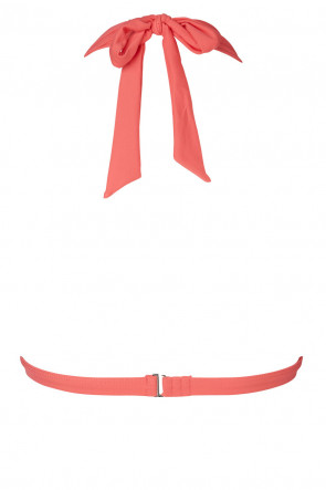 Vero Moda Salinas bikini top S-XL orange