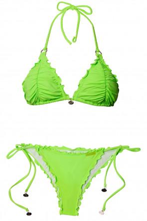 Semeli Green