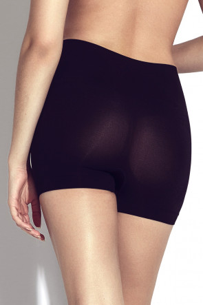 Pretty Polly Short & Sweet shaping trusse SM-ML