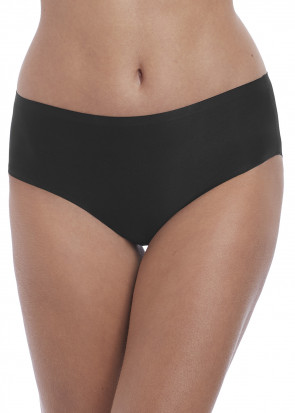 Fantasie Smoothease Invisible brieftrusser One Size sort