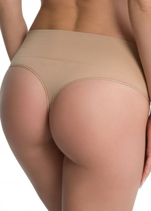 Spanx Everyday Shaping Shapingtrusse S-XL