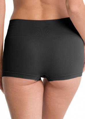 Spanx Everyday Shaping Boyshorts S-XL