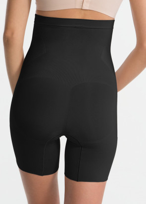 Spanx Oncore shapingshorts XS-XXXL sort