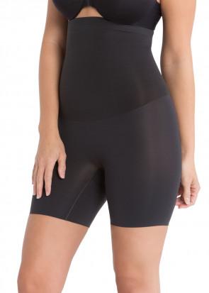 Spanx Shape My Day Shaping Shorts XS-XL sort