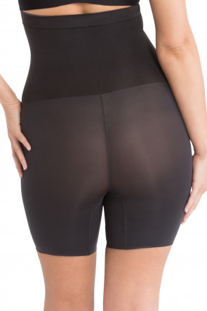 Spanx Shape My Day Shaping Shorts XS-XL sort