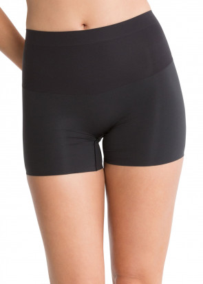 Spanx Shape My Day Girl Shorts XS-XL sort
