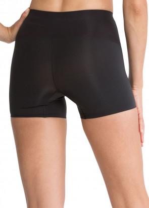 Spanx Shape My Day Girl Shorts XS-XL sort